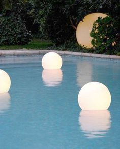 140 Ideas De Pool Piscinas Diseños De Piscina Piscina Jardin