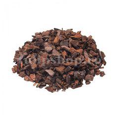 Pret: 8 lei Scoarta de pin maruntita este un foarte bun substrat pentru orhidee. Scoarta de pin este un produs natural, fara procesare sau adaugare de produse chimice, obtinut prin recoltarea scoartei de pin ce cade de pe copaci sau recoltata de la copacii taiati. Scoarta de pin este uscata, curatata de impuritati, maruntita, sortata si ambalata. Lei, Herbs, Herb