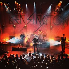 6-12-14 Kensington