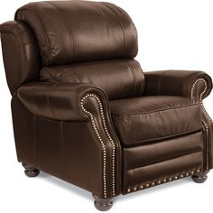 Look what I found on Wayfair!  sc 1 st  Pinterest & Found it at Wayfair - Longhorn II Recliner | Louieu0027s man cave ... islam-shia.org