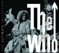 The Who: The Ultimate Collection ~ The Who, http://www.amazon.com/dp/B000065UFD/ref=cm_sw_r_pi_dp_5Xbhqb1Q79FG7