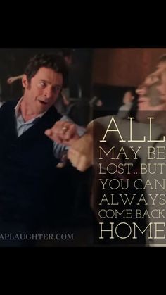 I absolutely love my house but this happens to be one of the burdens I am unfortunately facing at this time in my life. Barnum Circus, Pt Barnum, Movie Quotes, Book Quotes, Writers Help, The Greatest Showman, About Time Movie, You Are Perfect, Hugh Jackman