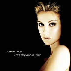 Miles to go (before I sleep) - Celine Dion HQ Celine Dion Songs, Celine Dion Albums, Michael Bolton, Let Them Talk, Let It Be, Funeral Songs, Let's Talk About Love, Jazz, Before I Sleep