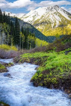 Lone Peak Wilderness Photographer: J. Lucy Jordan | Utah Geology | Pinterest | Wilderness, Utah and Jordans
