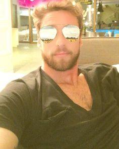 "127 mentions J'aime, 1 commentaires - Claudio Marchisio (@_principinoclaudiomarchisiofan) sur Instagram: ""MATCH DAYY💥⚪️🖤 Questa sera alle 20.45... Atalanta-Juve... Fino alla fine...forza Juve!!!…"""