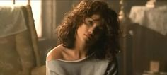 Jennifer Lopez - I'm Glad - Google Search