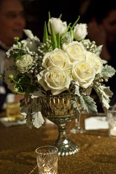 rustic wedding bouquet - Google Search