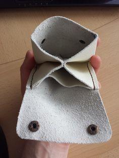 Salty dog - Изделия из кожи ручной работы Самара
