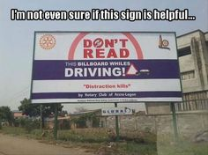 I think the Rotary Club of Accra-Legon has a few scews loose...