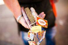 Franse worstjes voor nog geen € 2,- per stuk vind je op de foodmarkt in Agde. Dit is bijvoorbeeld een van de redenen waarom we zo van Frankrijk houden. Inslaan die handel!  Bekijk meer informatie over de languedoc en Agde op http://autovakanties.sunweb.nl/frankrijk/languedoc-roussillon