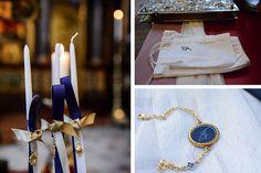 Majestic Destination Baptism Εvent - Vienna - MAZI Event Design