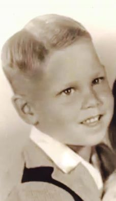 Jim Morrison, 5 yrs old. Young Celebrities, Celebs, Age Tendre, Classic Rock Artists, Jim Pam, The Doors Jim Morrison, Elevator Music, Shannen Doherty, Debbie Gibson