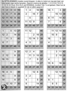 Kids Math Worksheets, Maths Puzzles, Math Resources, Reto Mental, Escape The Classroom, Numbers For Kids, Multiplication And Division, Math For Kids, Escape Room