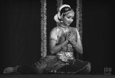 Dancer Sulakshana Jayaram Chennai, Dancer, Profile, India, Statue, Inspiration, User Profile, Biblical Inspiration, Goa India