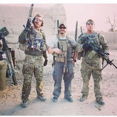 Army EOD and 7th SFSG in Afghanistan