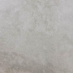 De giant tile dankt zijn naam aan zijn bijzondere genereuze vierkante afmeting (120 x 120cm) met een dikte van slechts 6 millimeter. Het unieke formaat van de giant doet een ruimte groter lijken, waardoor een rustig geheel ontstaat.  #pietboon #tegels #betonlook #vloertegels #woonkamer #badkamer #tiles