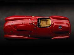 Ferrari 375 Plus '1954
