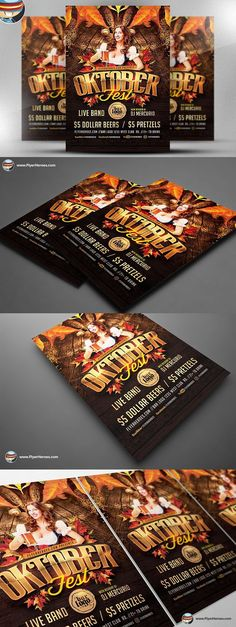 Movie Night Flyer Poster Templates $700 Graphic design - movie night flyer template