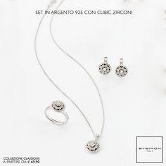http://www.bysimon.it/italiano/set-in-argento-925-4109.html