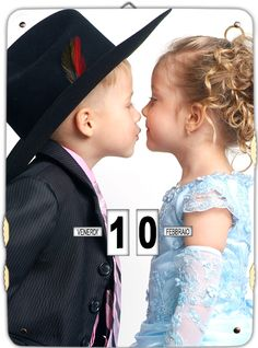 Looking for Kiss Day Images Get Happy Kiss Day SMS, Quotes, Wishes, Cards all things from here and Kiss your love. Cute Baby Boy Names, So Cute Baby, Baby Love, Cute Kids, Cute Babies, Happy Kiss Day, Happy Propose Day, Romantic Couples, Cute Couples
