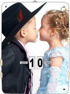 bacio-bimbi