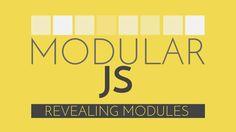 Modular Javascript #3 Javascript...  Modular Javascript #3 Javascript Tutorialhttps://codek.tv/4530  #javascript #javascripttutorial #learnjavascript via http://ift.tt/1OtzRCc