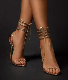 Fancy Shoes, Pretty Shoes, Beautiful Shoes, Cute Shoes, Me Too Shoes, Shoe Boots, Shoes Heels, Sandals With Heels, High Sandals