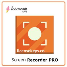 30 Best Screen Recorder images in 2019 | Screen recorder