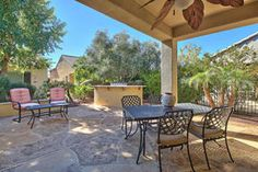 Sun City West Arizona Adult Community Homes For Sale  $225,000, 2 Beds, 1 Baths, 1,283 Sqr Feet  FURNISHED & EQUIPPED, this lovely gem located near the amenities of Corte Bella Country Club, the 45+ A