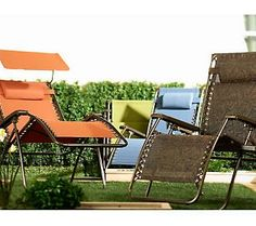bliss hammocks gravity free recliner with canopy  u0026 cup tray hammocks recliners and trays on pinterest  rh   pinterest