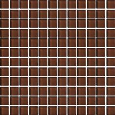 Daltile, Series: Color Wave, Color: Root Beer CW11
