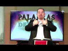 Historia de Nuestra Salvación Parte 7 (Josué) - Palabras de Vida (BLOQUE...