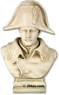 napoleon a great military leader In our attempt to survey the great generals of history, we must limit ourselves,  of  rome was perhaps the ablest of the late republic's military leaders,  born a  corsican, napoleon became by far the most able general of the.