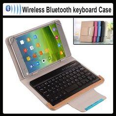 Cool Samsung Galaxy Tab 2017: Case For Asus Fonepad 7 FE171CG FE171MG K01N Tablet Cover Shockproof Bluetooth 3...  planshetpipo