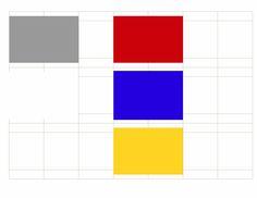 Montessori Color, Montessori Materials, Montessori Activities, Color Box, Bar Chart, Diy, Education, Third, Pattern
