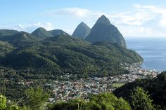 My Stay at the Jade Mountain Resort � St Lucia All Inclusive Resorts Guide