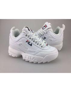 All white blue 17097508495 Fashion Belts, Fashion Shoes, Versace Fashion, Men's Fashion, Balenciaga Shoes, Gucci Shoes, Gucci Mens Sneakers, Loafers Men, Slippers