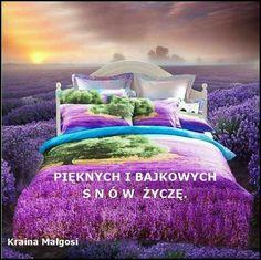 Goeie Nag, Sleep Tight, Outdoor Furniture, Outdoor Decor, Belle Photo, Good Night, Comforters, Blanket, Bedroom