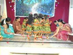 admission in best play school, Best Play School in Ghaziabad, day care school in Indirapuram  - www.smallwonderzplayschool.com