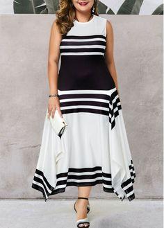 Cheap plus size dresses Plus size dresses online for sale Plus Size Belts, Plus Size Maxi, Plus Size Dresses, Trendy Dresses, Dresses For Sale, Fashion Dresses, Fashion Clothes, Flowy Dresses, Dresses Online