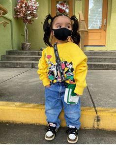 adidas Baby Girls and Baby Boys Coverall Cute Little Girls Outfits, Kids Outfits Girls, Toddler Outfits, Baby Outfits, Cute Kids Fashion, Baby Girl Fashion, Toddler Fashion, Cute Baby Twins, Cute Little Baby