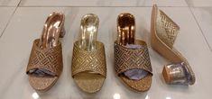 Tolu, Slip On, Sandals, Shoes, Fashion, Moda, Shoes Sandals, Zapatos, Shoes Outlet