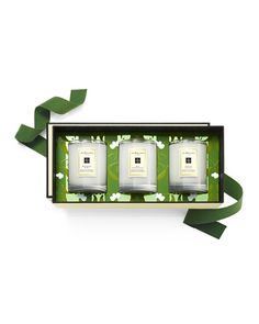 Scented Travel Candle Collection - Jo Malone London