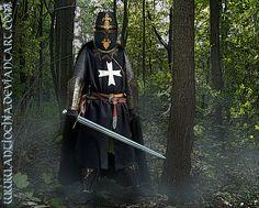 http://fc09.deviantart.net/fs71/i/2012/109/6/1/lonely_guard_in_the_wood_____by_antiochia-d4wvhk1.jpg