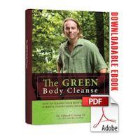 dherbs full body cleanse companion pdf