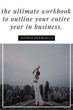 Home Business Magazine Top 25 Creative Business, Business Tips, Business Women, Online Business, Business Quotes, Growing Your Business, Starting A Business, Small Business Marketing, Internet Marketing