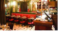 restaurant-Le-Buisson-Ardent