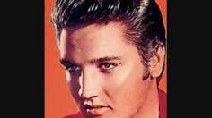 Elvis Presley All Shook Up, via YouTube.