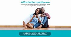 Great cover, easy claims, plans from R250p/m. Enquire Today! #ad