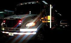 http://ambulanciasyemerg.blogspot.com/2014/10/buenas-noches_17.html